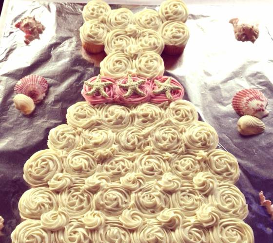 cupcakedress
